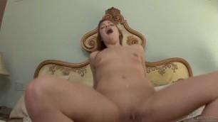 Ashlynn Leigh Dog House Digital HD 720 all sex