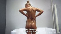 sexCzech Casting Nikola Stefankova 1437 SK xxx sex xxx cz