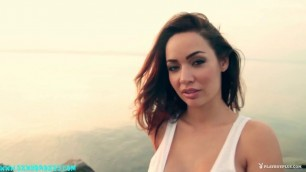 Adrienn Levai Playboy Plus