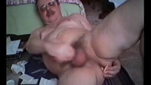 Buttplugfuck 01