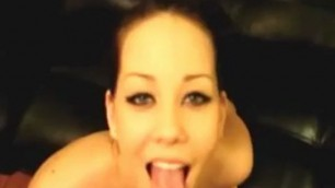 Cheating on her boyfriend with best friend XVIDEOS COM FLV