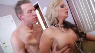 Thirdmovies Phoenix Marie Titties N Lace 2 Scene 4 2014