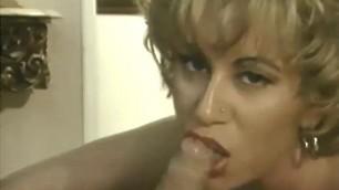 amateur hot sex ass Heather Lee