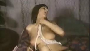 Retro Seduction Lilian Parker rmvb