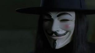 Watch V for Vendetta 2005 Online for Free Viooz