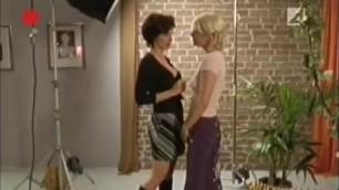 Video 04 Dangerous Invitations 2002 Parte 4