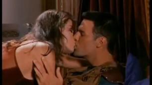 Video 07 Virgins of Sherwood Forest 2000 Parte 3
