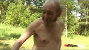 School Orgasm Sir David feature mature instructional DVDRip sexkey